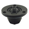 Peerless NE19VTS-04 Tweeter - Willys-Hifi Ltd