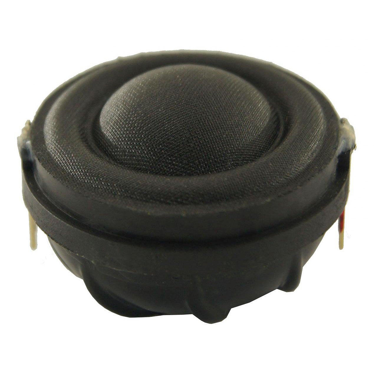 Peerless OX20SC00-04 Tweeter - Willys-Hifi Ltd