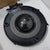 Morel R-TSCT1104 Dome Tweeter Repair Kit - Willys-Hifi Ltd
