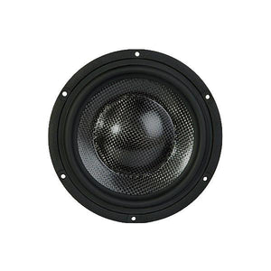Morel SCM 634 Midrange - Willys-Hifi Ltd