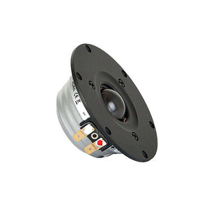Morel ST 1048 Tweeter - Willys-Hifi Ltd