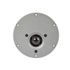 Morel ST 1308 Tweeter - Willys-Hifi Ltd