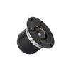 Morel ST 728 Tweeter - Willys-Hifi Ltd