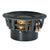Morel TiCW 958Ft Woofer - Willys-Hifi Ltd