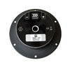 Morel TSCT 1104 Tweeter - Willys-Hifi Ltd