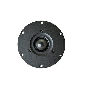 Morel TSCT 1044 Tweeter - Willys-Hifi Ltd