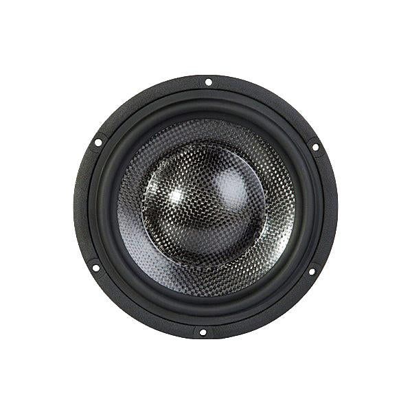 Morel SCW 636 Woofer - Willys-Hifi Ltd
