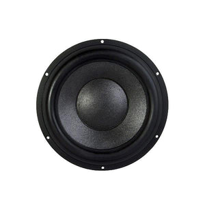 Morel UW 1258 Subwoofer - Willys-Hifi Ltd
