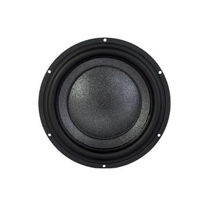 Morel UW 958 Subwoofer - Willys-Hifi Ltd