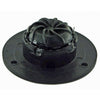 Peerless XT19NC30-04 Tweeter - rear view