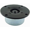 Peerless BC25SG15-04 Tweeter - Willys-Hifi Ltd