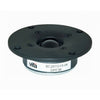 Peerless BC25TG15-04 Tweeter - Willys-Hifi Ltd