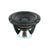Scanspeak Illuminator 15WU/8741T00 Midwoofer - Willys-Hifi Ltd