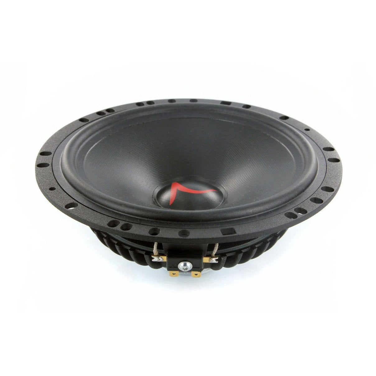 Scanspeak 16W/4434G00 Automotive Woofer - Discovery Series - Willys-Hifi Ltd