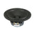Scanspeak Discovery 18W/4434G00 Midwoofer - Willys-Hifi Ltd
