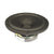 Scanspeak Revelator 18W/4531G00 Midwoofer - Willys-Hifi Ltd