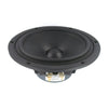 Scanspeak Discovery 18W/8424G00 Midwoofer - Willys-Hifi Ltd