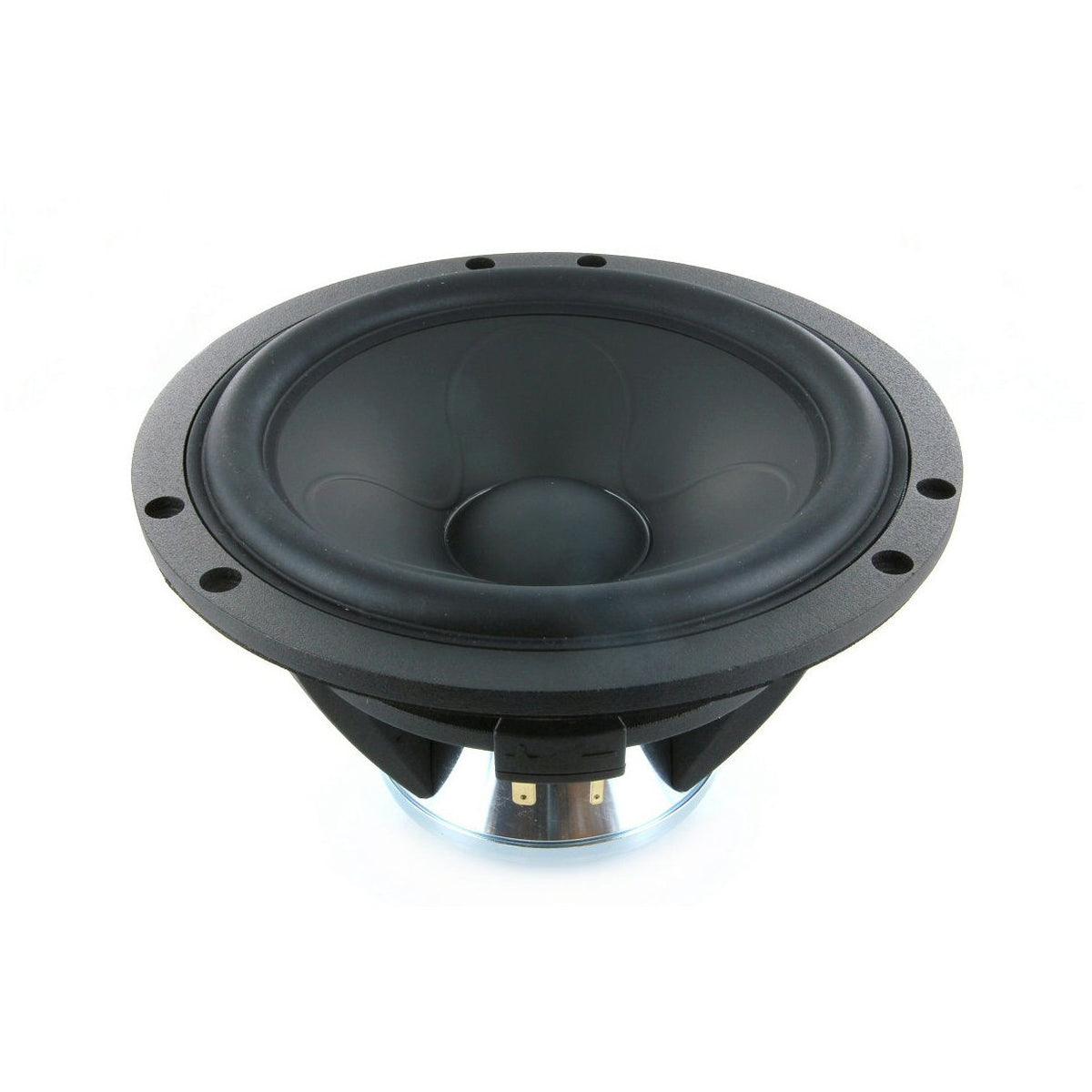 Scanspeak Illuminator 18WU/4747T00 Woofer