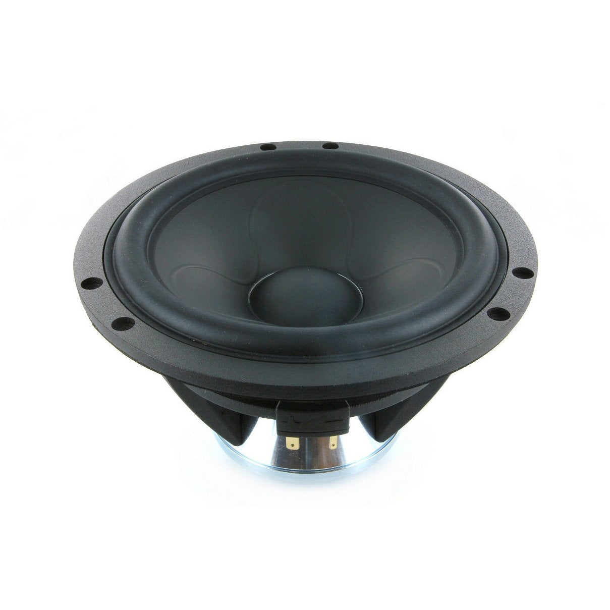 Scanspeak Illuminator 18WU/8747T00 Woofer