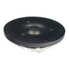 Scanspeak Revelator D2904/710003 Tweeter