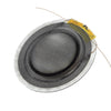 Scanspeak D2905/930000 Replacement Dome - Willys-Hifi Ltd