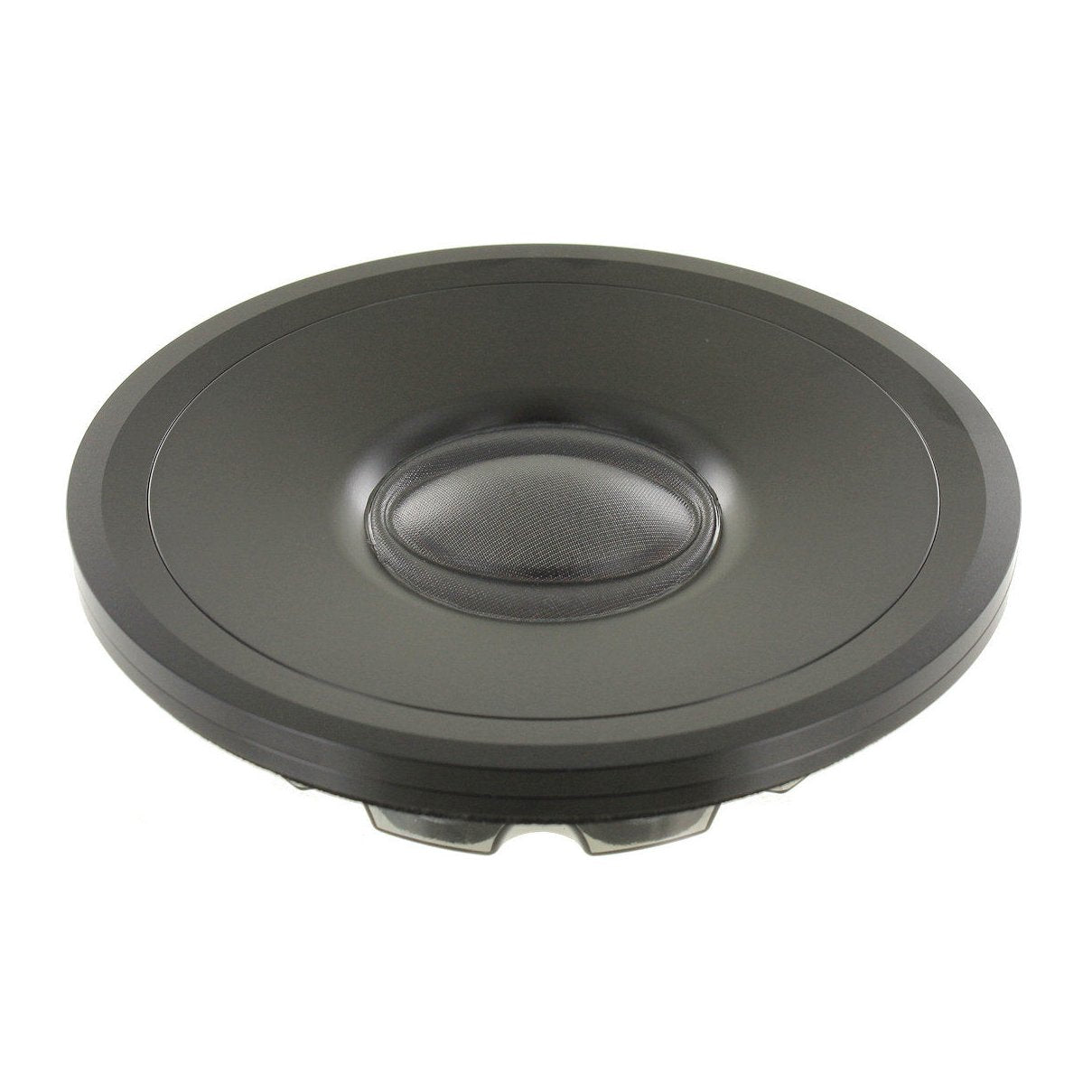 Scanspeak D3404/552000 Ellipticor Tweeter