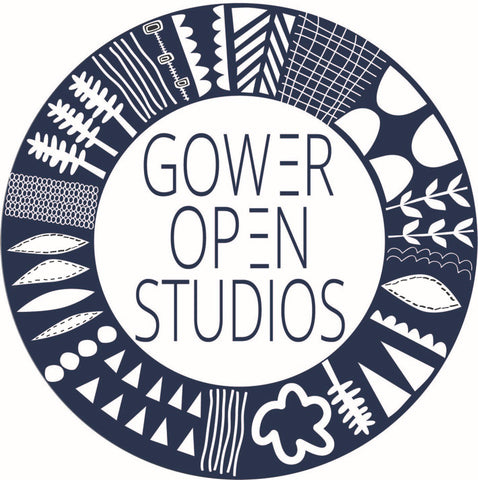 Gower open studios