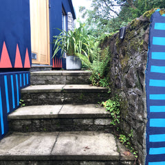 Airbnb Mumbles Gower