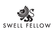 Swell Fellow's logo