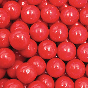 SWEET FIRE SRIRACHA GUMBALLS - 12 LBS CASE-SPECIAL ORDER