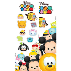 Disney's Tsum Tsum DISPLAY