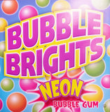 OAKLEAF BUBBLE BRIGHTS NEON GUMBALLS