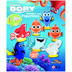 "2"" FINDING DORY DISPLAY"