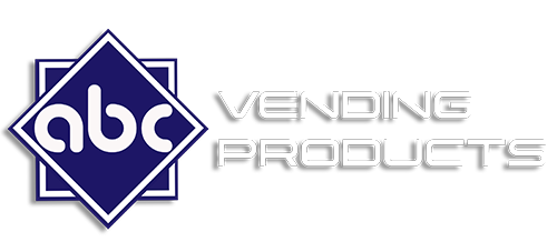 ABC Vending Products