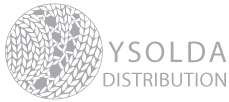 Ysolda Distribution