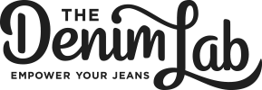 The Denim Lab Shop