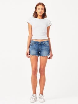 DL, dl denim, denim, womens denim denim dl denim dl1961 womens shorts denim shorts