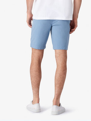 DL, dl denim, denim, mens denim, mens, jake chino shorts, chino shorts, bliss, blue, shorts, dl mens shorts, dl men's shorts