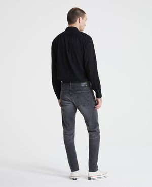AG Adriano Goldschmied The Dylan Slim Skinny 06Y-ARC