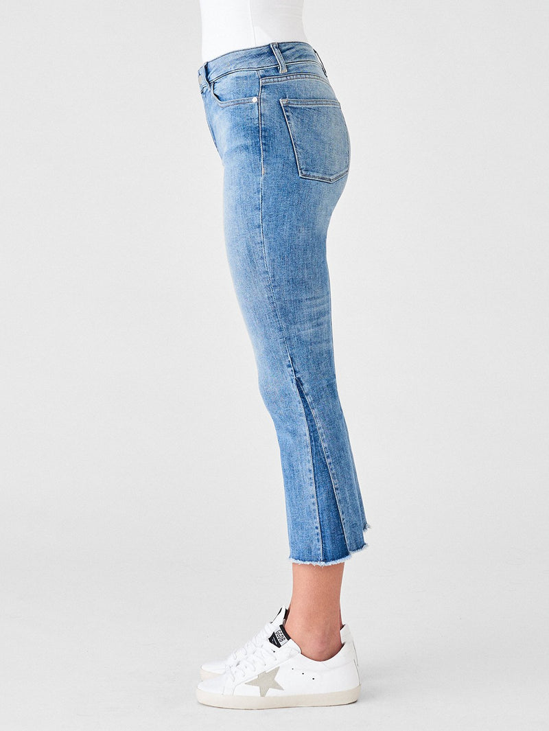 DL, dl denim, denim, womens denim, womens bootcut bootcut denim denim milton milton denim denim light wash