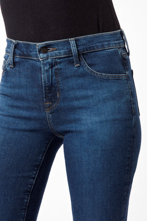 j brand, jbrand, womens, white denim, denim, dark wash, skinny, high rise, jbrand moral, jbrand women, jeans