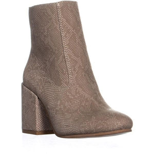 Lucky Brand LK-Rainns In Feather Grey Rimini