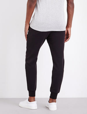 paige, jogger, mens, mens denim, denim, denim chino, paige denim, men, baxter