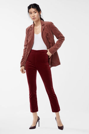 j brand, jbrand, womens, denim, skinny, high rise, straight, jbrand women, jeans, velvet denim, velvet jeans