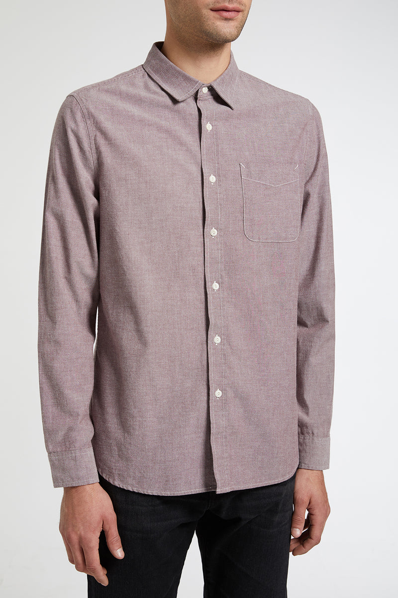 AG Adriano Goldschmied Colton Shirt