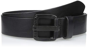 diesel belt, belt, brown, mens belt, men, all black