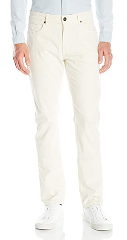 paige denim, paige, mens denim, denim, sand shell, slim, straight, normandie, paige, mens denim, mens