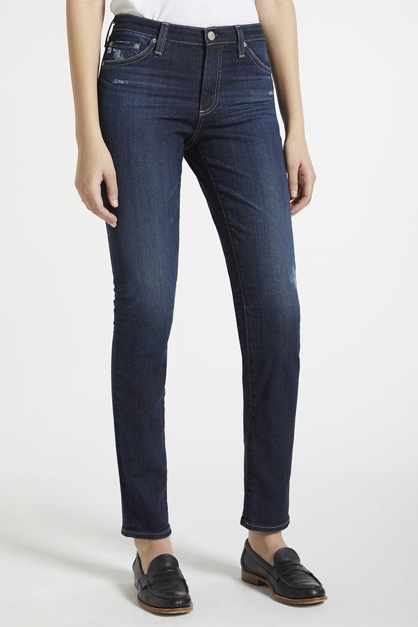 straight, darkwash, agdenim, women, denim