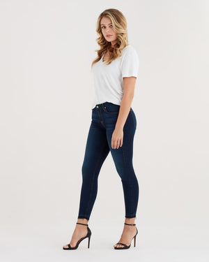 sevens, seven for all mankind, womens denim, sevens denim, denim, womens, skinny, ankle skinny