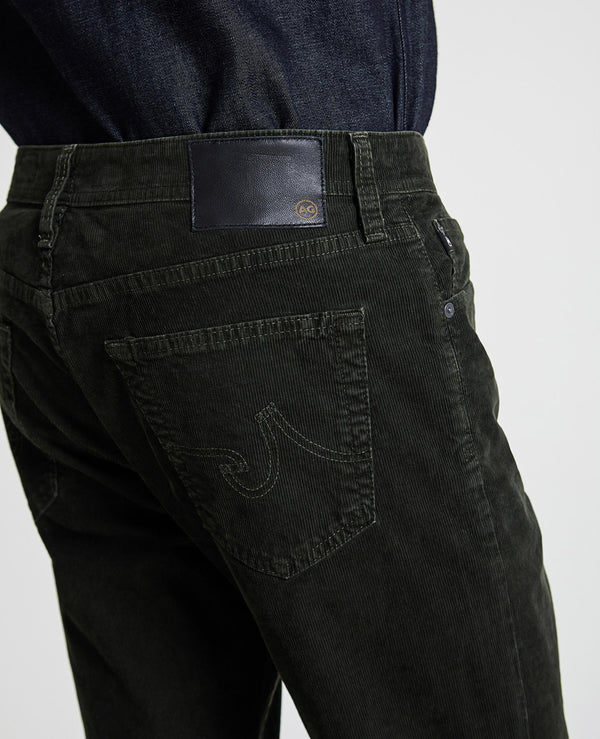 mens, denim, agjeans, charcoal, black